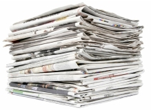newspaper-sunday-reading-july-211